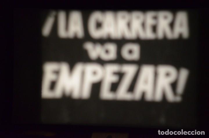 Cine: CARRERAS DE CANOAS - Foto 2 - 181862673