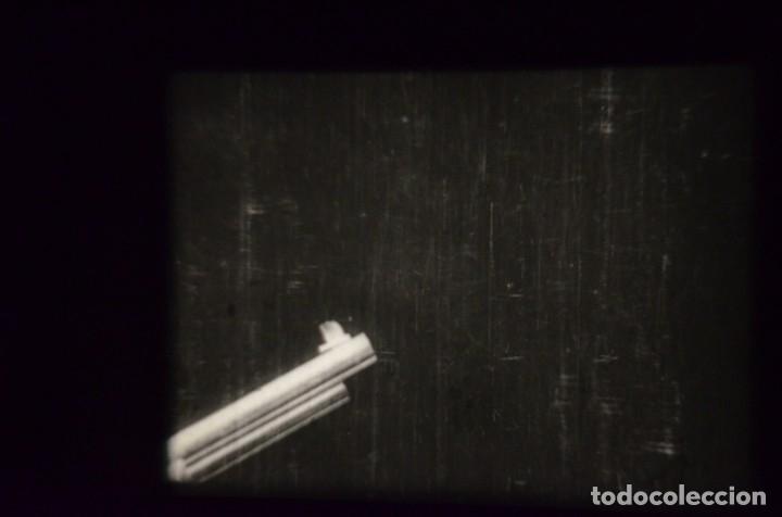 Cine: CARRERAS DE CANOAS - Foto 5 - 181862673