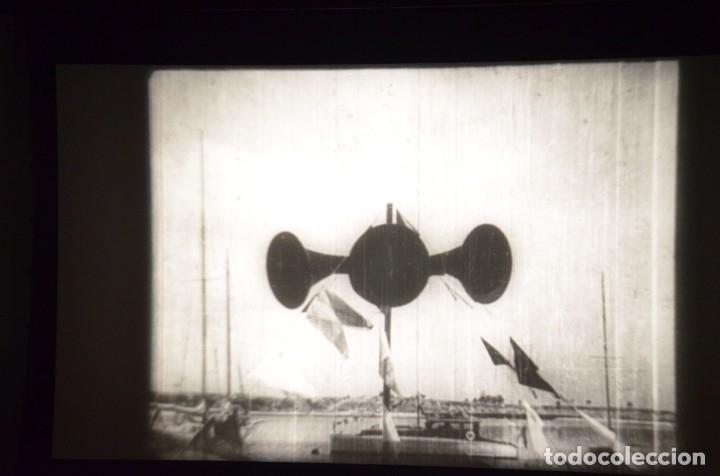 Cine: CARRERAS DE CANOAS - Foto 6 - 181862673