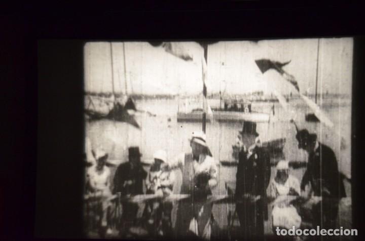 Cine: CARRERAS DE CANOAS - Foto 7 - 181862673