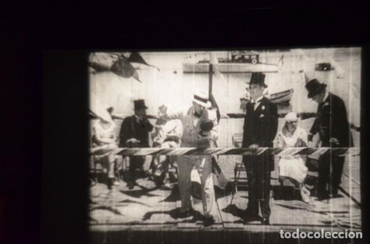 Cine: CARRERAS DE CANOAS - Foto 8 - 181862673