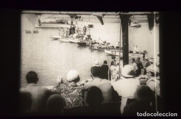 Cine: CARRERAS DE CANOAS - Foto 20 - 181862673