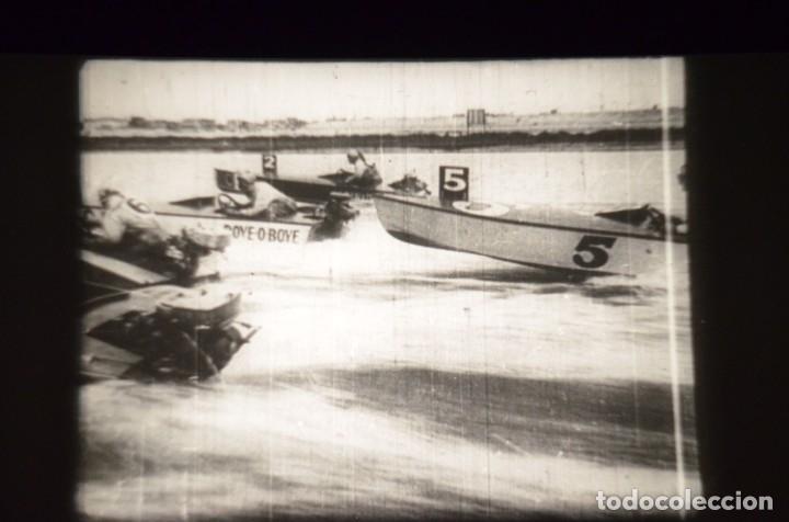 Cine: CARRERAS DE CANOAS - Foto 25 - 181862673