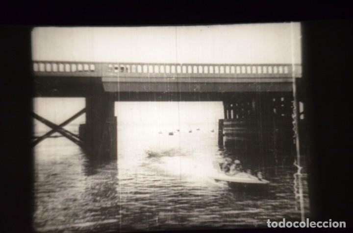 Cine: CARRERAS DE CANOAS - Foto 28 - 181862673