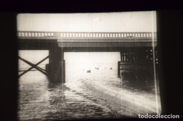 Cine: CARRERAS DE CANOAS - Foto 29 - 181862673