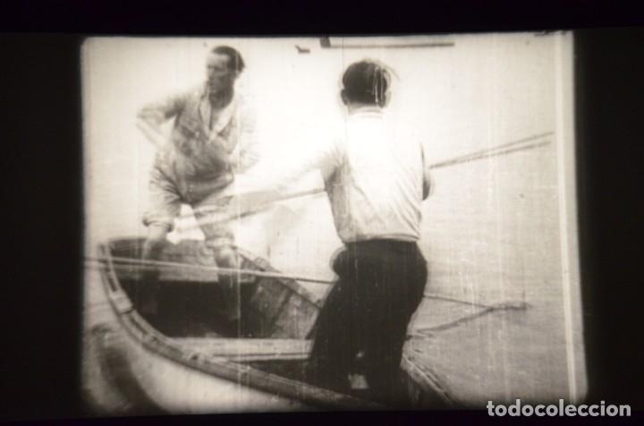 Cine: CARRERAS DE CANOAS - Foto 30 - 181862673