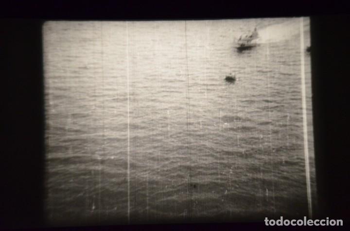 Cine: CARRERAS DE CANOAS - Foto 31 - 181862673
