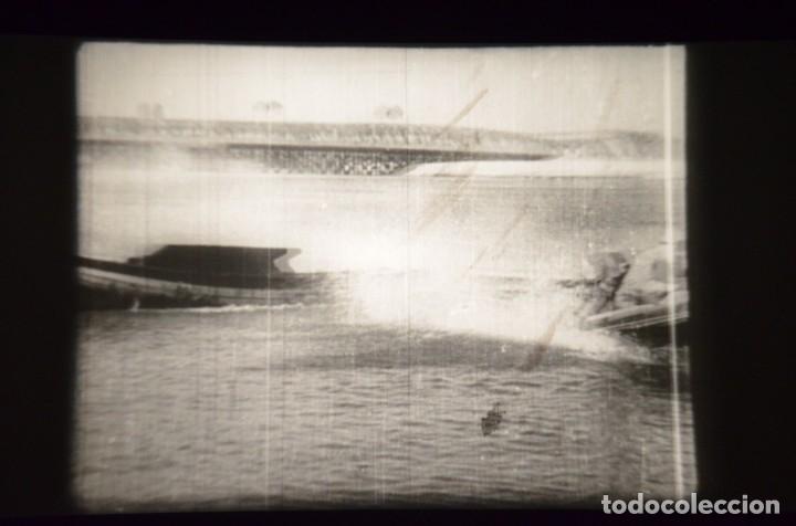Cine: CARRERAS DE CANOAS - Foto 32 - 181862673
