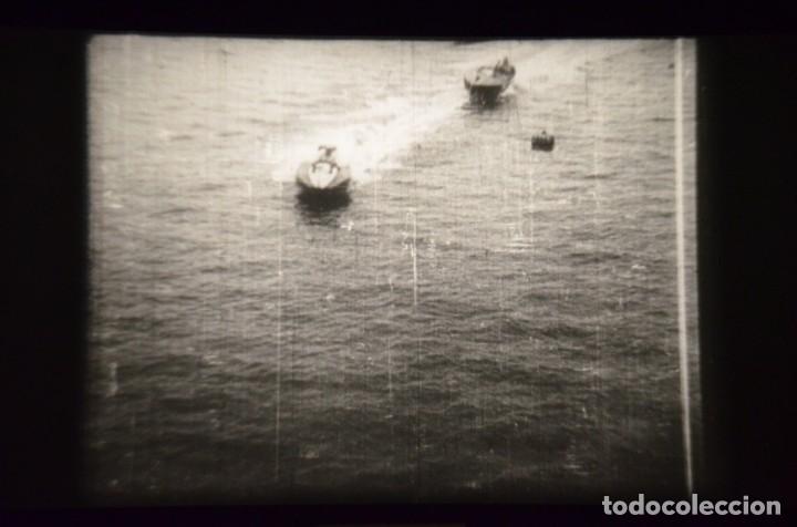 Cine: CARRERAS DE CANOAS - Foto 33 - 181862673