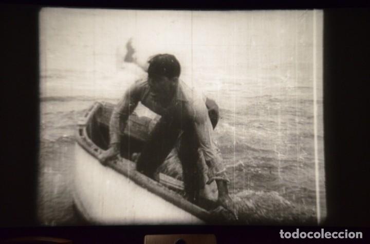 Cine: CARRERAS DE CANOAS - Foto 34 - 181862673
