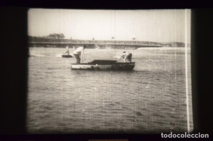 Cine: CARRERAS DE CANOAS - Foto 36 - 181862673