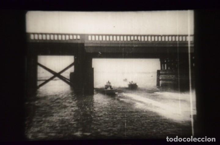 Cine: CARRERAS DE CANOAS - Foto 37 - 181862673
