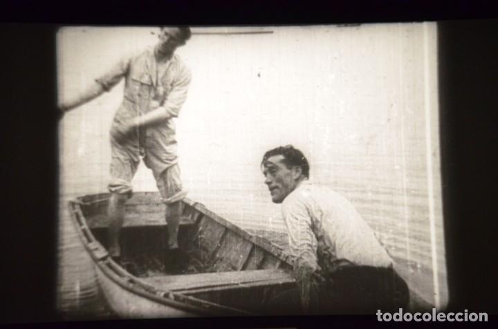 Cine: CARRERAS DE CANOAS - Foto 39 - 181862673