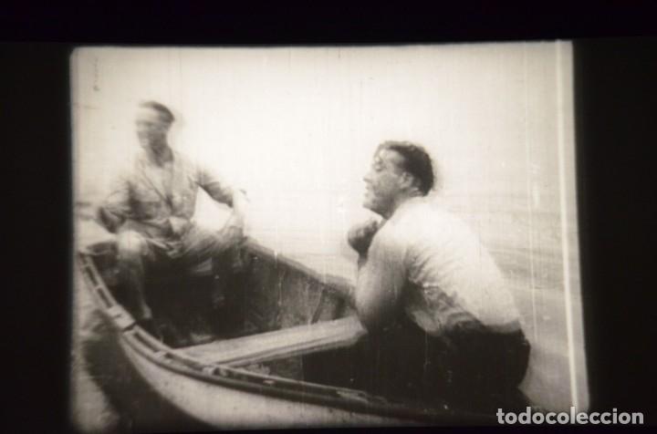Cine: CARRERAS DE CANOAS - Foto 40 - 181862673