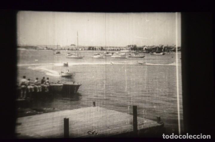 Cine: CARRERAS DE CANOAS - Foto 41 - 181862673