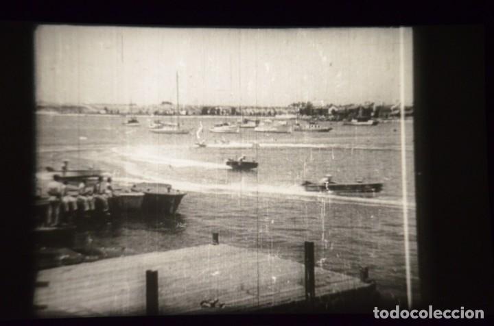 Cine: CARRERAS DE CANOAS - Foto 42 - 181862673