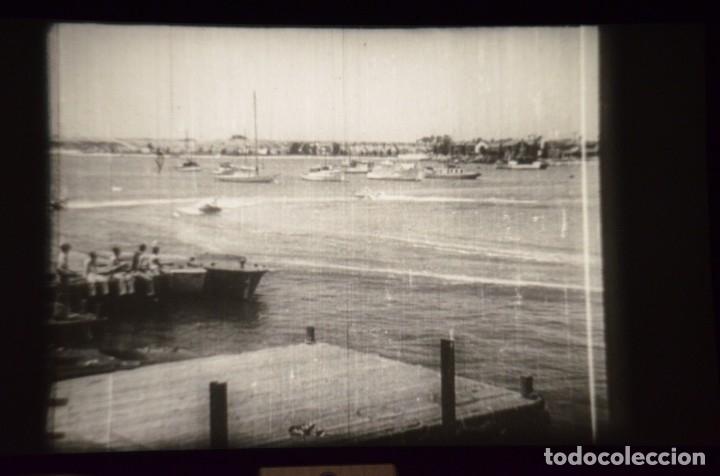 Cine: CARRERAS DE CANOAS - Foto 43 - 181862673
