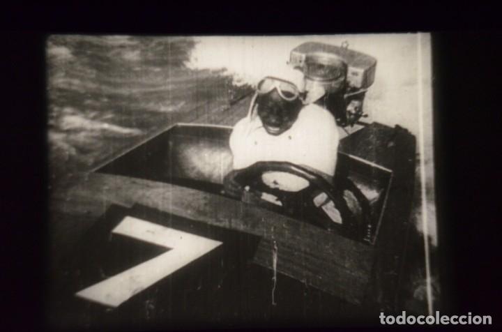 Cine: CARRERAS DE CANOAS - Foto 45 - 181862673