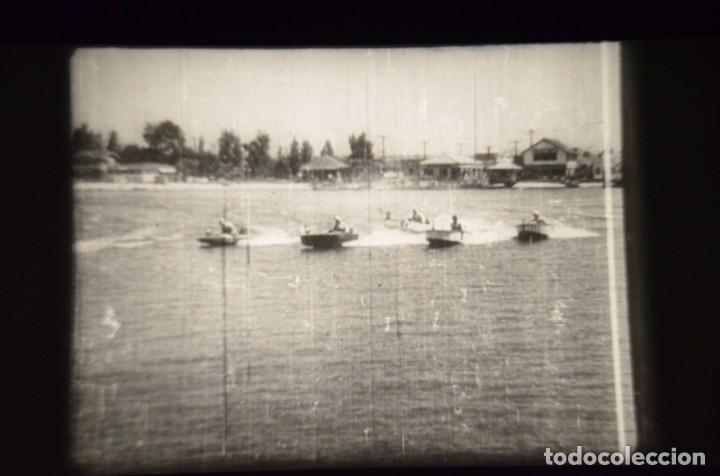 Cine: CARRERAS DE CANOAS - Foto 46 - 181862673