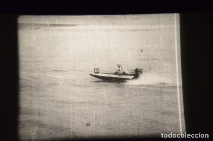 Cine: CARRERAS DE CANOAS - Foto 49 - 181862673