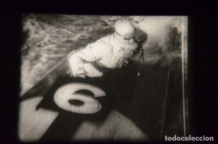 Cine: CARRERAS DE CANOAS - Foto 50 - 181862673