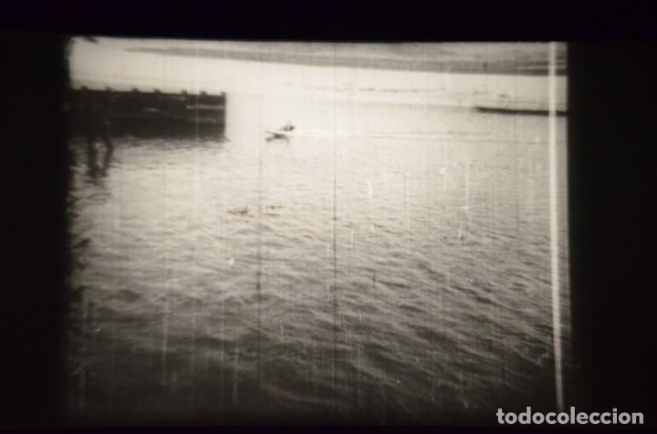Cine: CARRERAS DE CANOAS - Foto 51 - 181862673