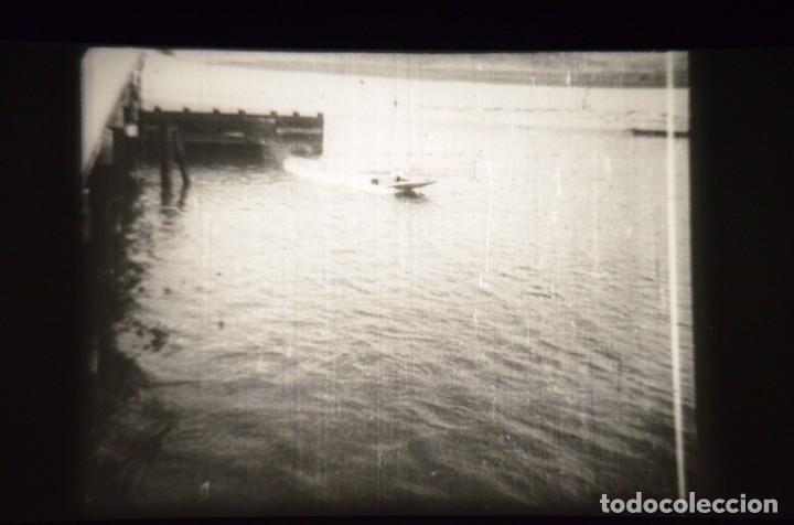 Cine: CARRERAS DE CANOAS - Foto 52 - 181862673