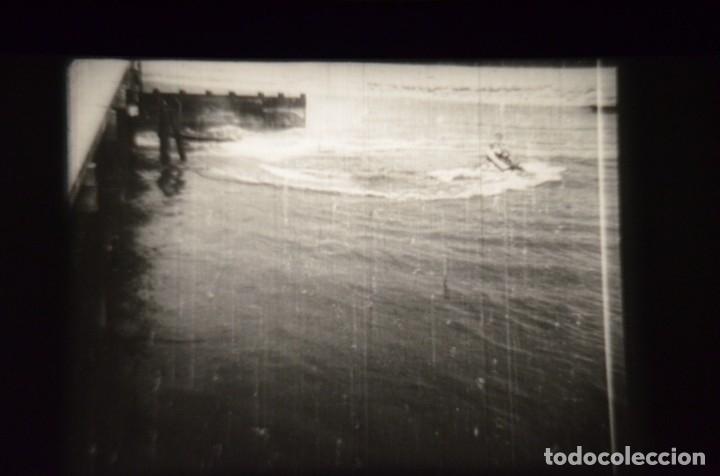 Cine: CARRERAS DE CANOAS - Foto 53 - 181862673