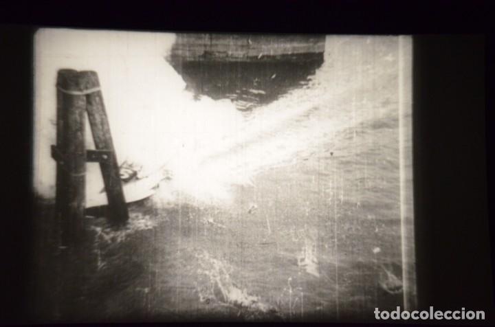 Cine: CARRERAS DE CANOAS - Foto 54 - 181862673