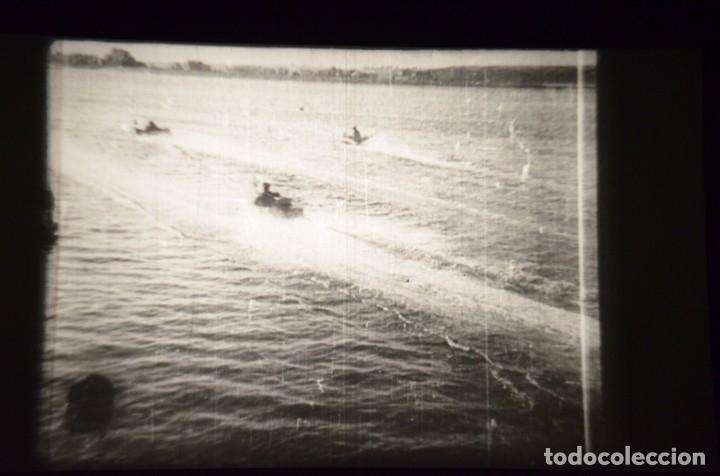 Cine: CARRERAS DE CANOAS - Foto 55 - 181862673