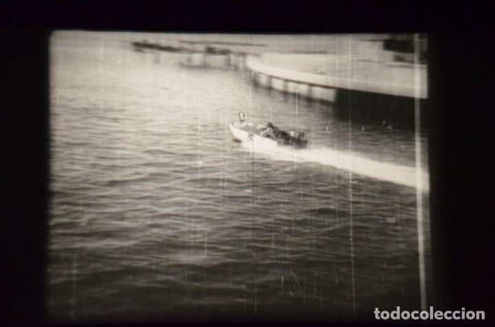 Cine: CARRERAS DE CANOAS - Foto 57 - 181862673