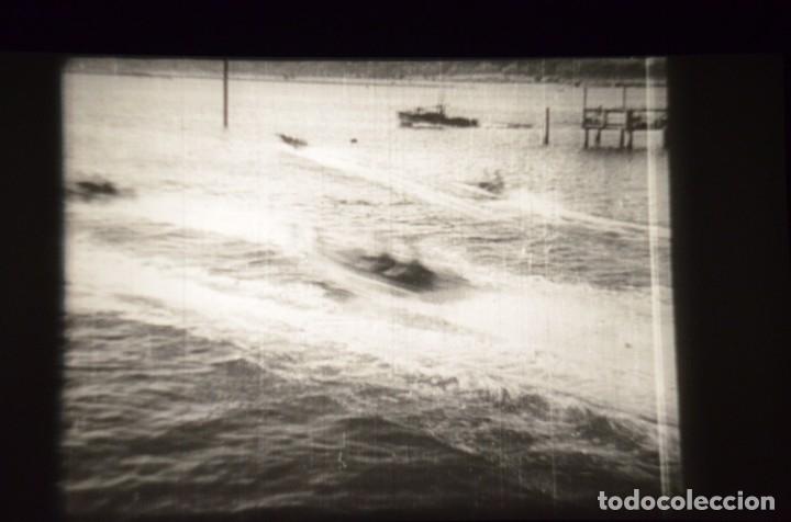 Cine: CARRERAS DE CANOAS - Foto 58 - 181862673
