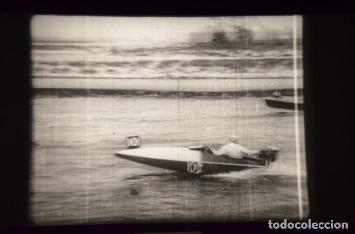 Cine: CARRERAS DE CANOAS - Foto 60 - 181862673