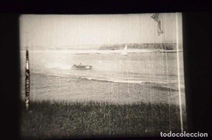 Cine: CARRERAS DE CANOAS - Foto 63 - 181862673
