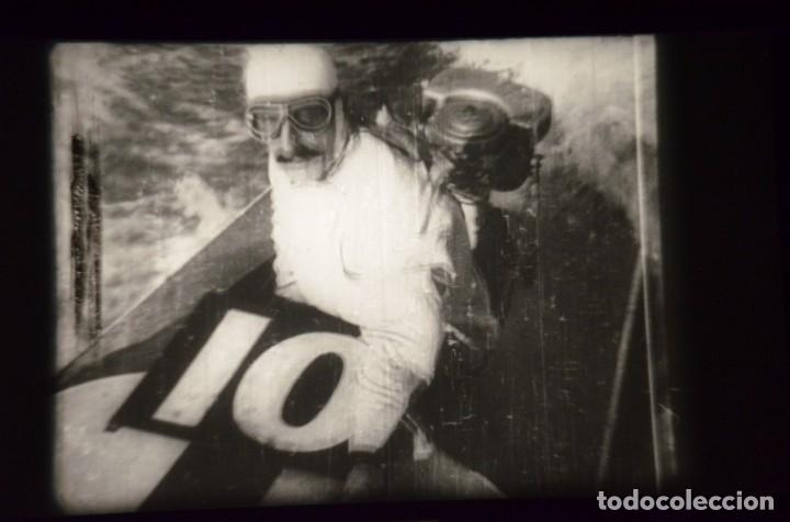 Cine: CARRERAS DE CANOAS - Foto 67 - 181862673