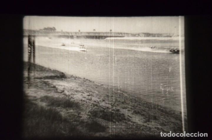 Cine: CARRERAS DE CANOAS - Foto 68 - 181862673