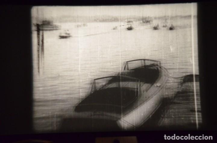 Cine: CARRERAS DE CANOAS - Foto 69 - 181862673