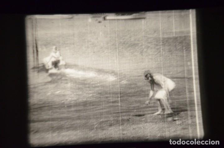 Cine: CARRERAS DE CANOAS - Foto 73 - 181862673