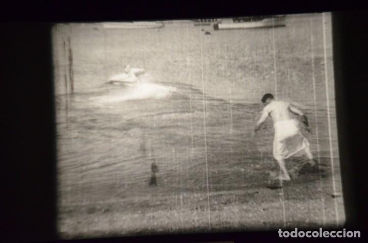 Cine: CARRERAS DE CANOAS - Foto 74 - 181862673