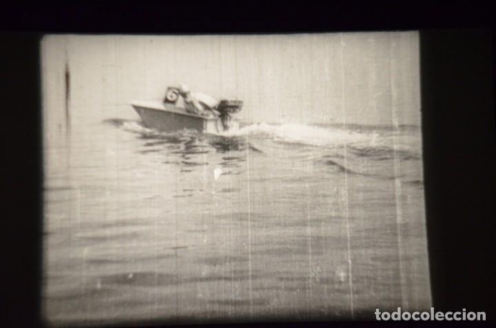 Cine: CARRERAS DE CANOAS - Foto 75 - 181862673