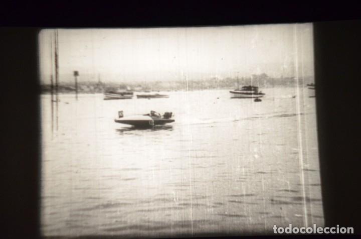 Cine: CARRERAS DE CANOAS - Foto 79 - 181862673