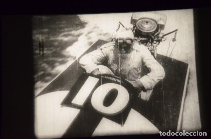 Cine: CARRERAS DE CANOAS - Foto 83 - 181862673