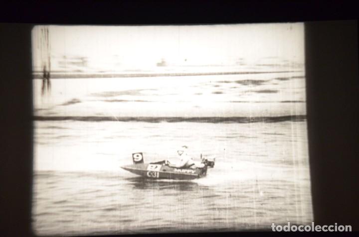 Cine: CARRERAS DE CANOAS - Foto 84 - 181862673