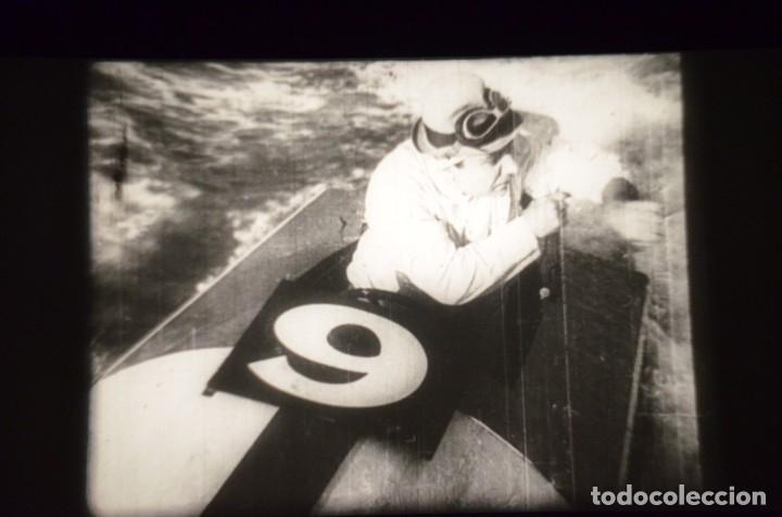 Cine: CARRERAS DE CANOAS - Foto 85 - 181862673