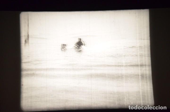 Cine: CARRERAS DE CANOAS - Foto 87 - 181862673