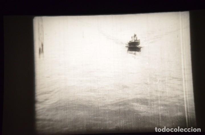 Cine: CARRERAS DE CANOAS - Foto 88 - 181862673