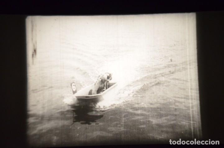 Cine: CARRERAS DE CANOAS - Foto 89 - 181862673