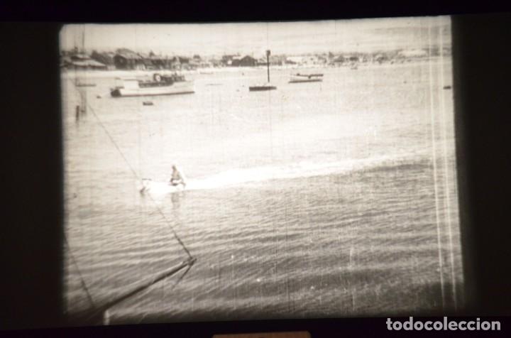 Cine: CARRERAS DE CANOAS - Foto 90 - 181862673