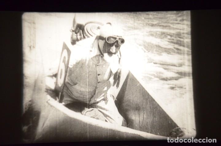 Cine: CARRERAS DE CANOAS - Foto 93 - 181862673