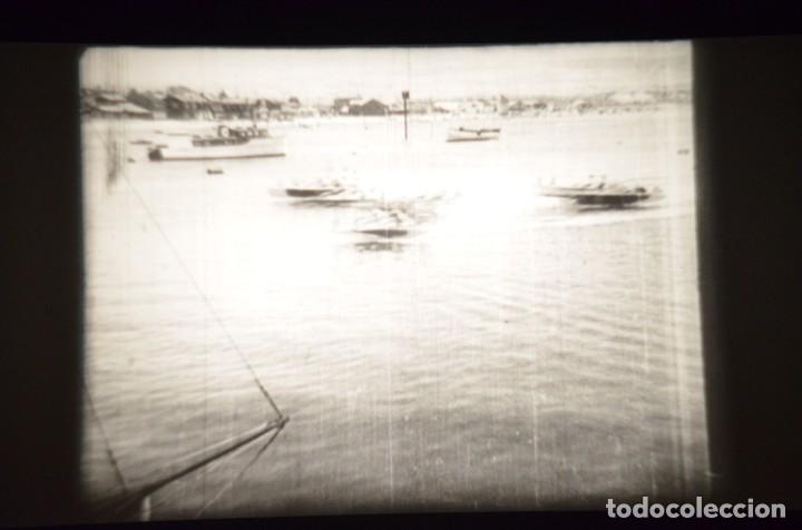 Cine: CARRERAS DE CANOAS - Foto 94 - 181862673